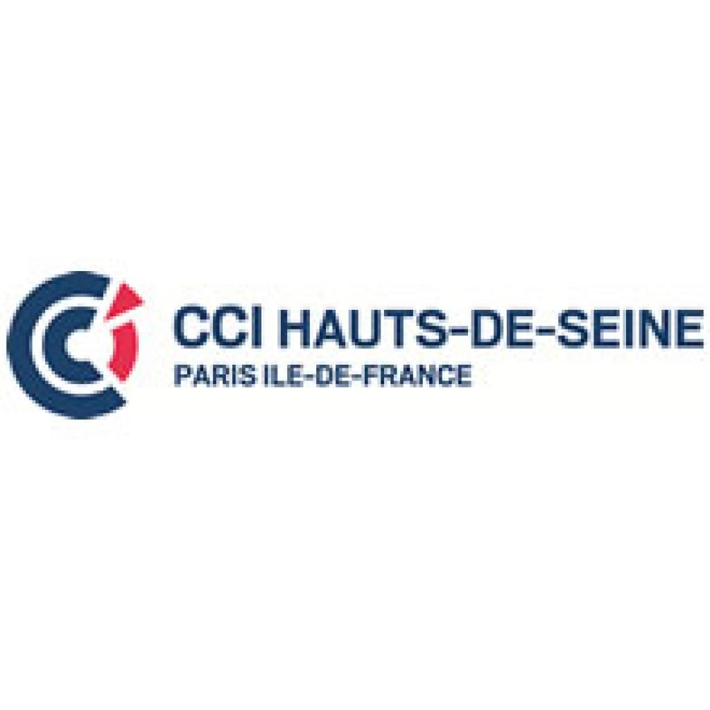 CCI-haut-de-seine