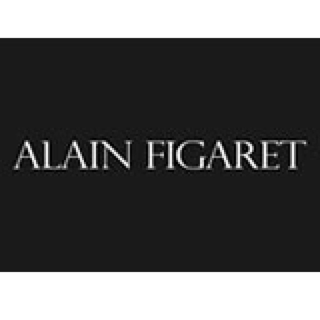 alain-figaret