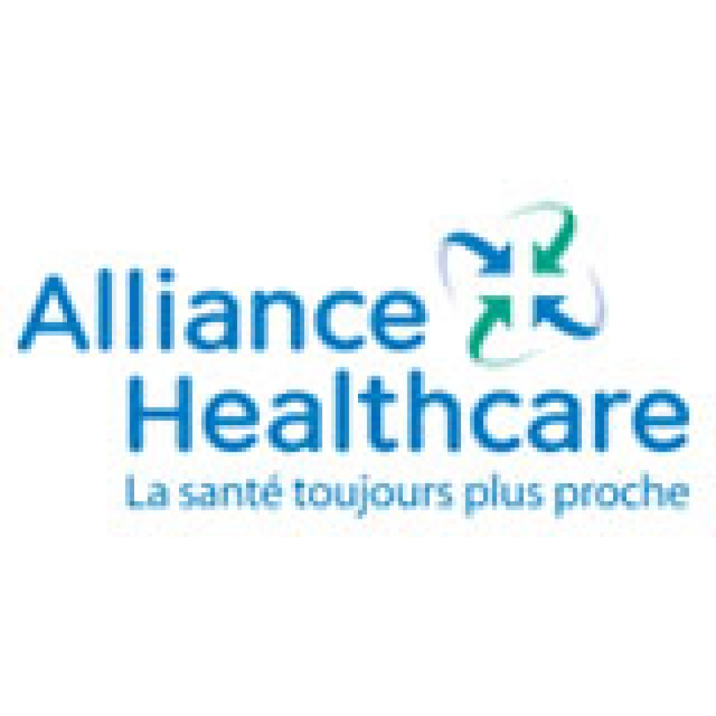 alliance-Healthcare