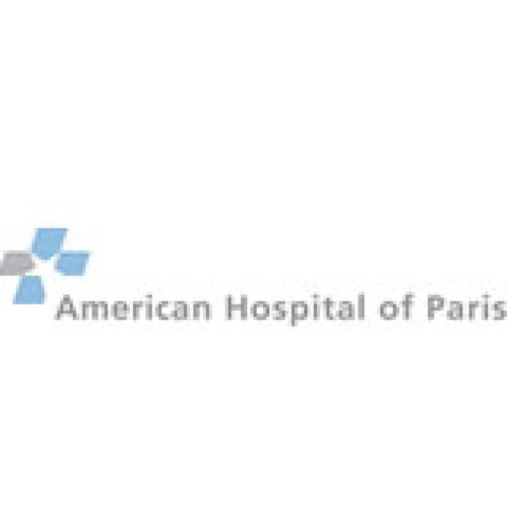 amarican-hospital