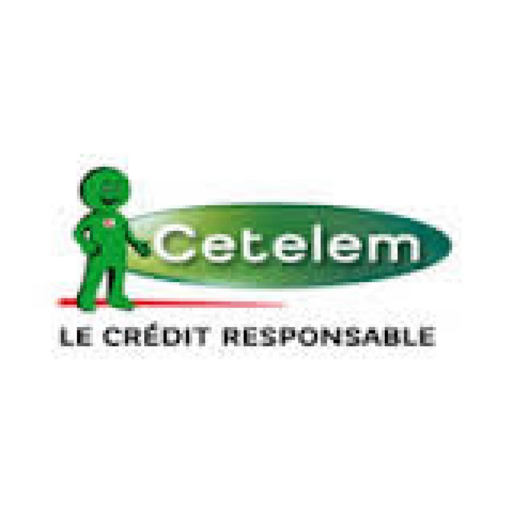 cetelm