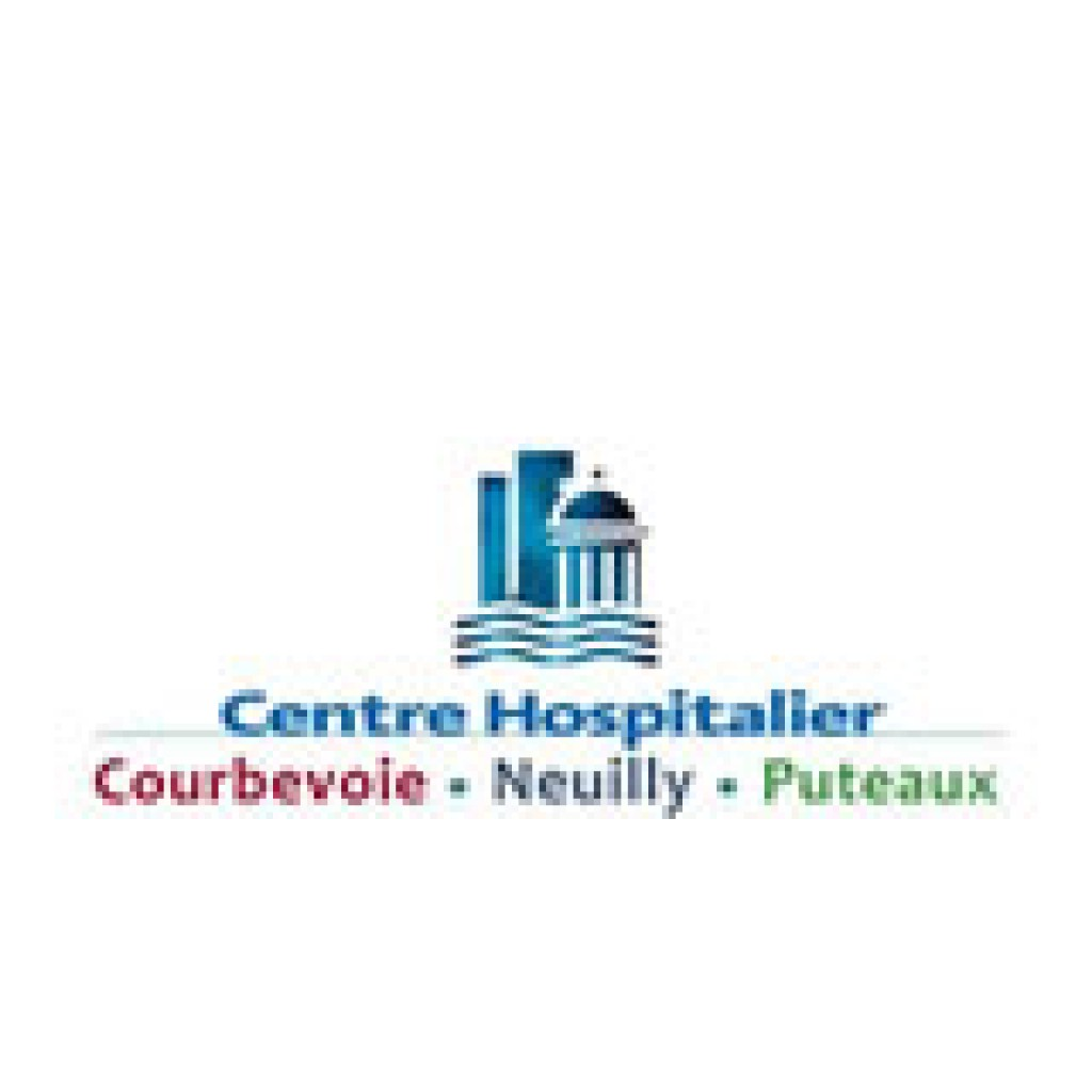 ch-neuilly-puteaux