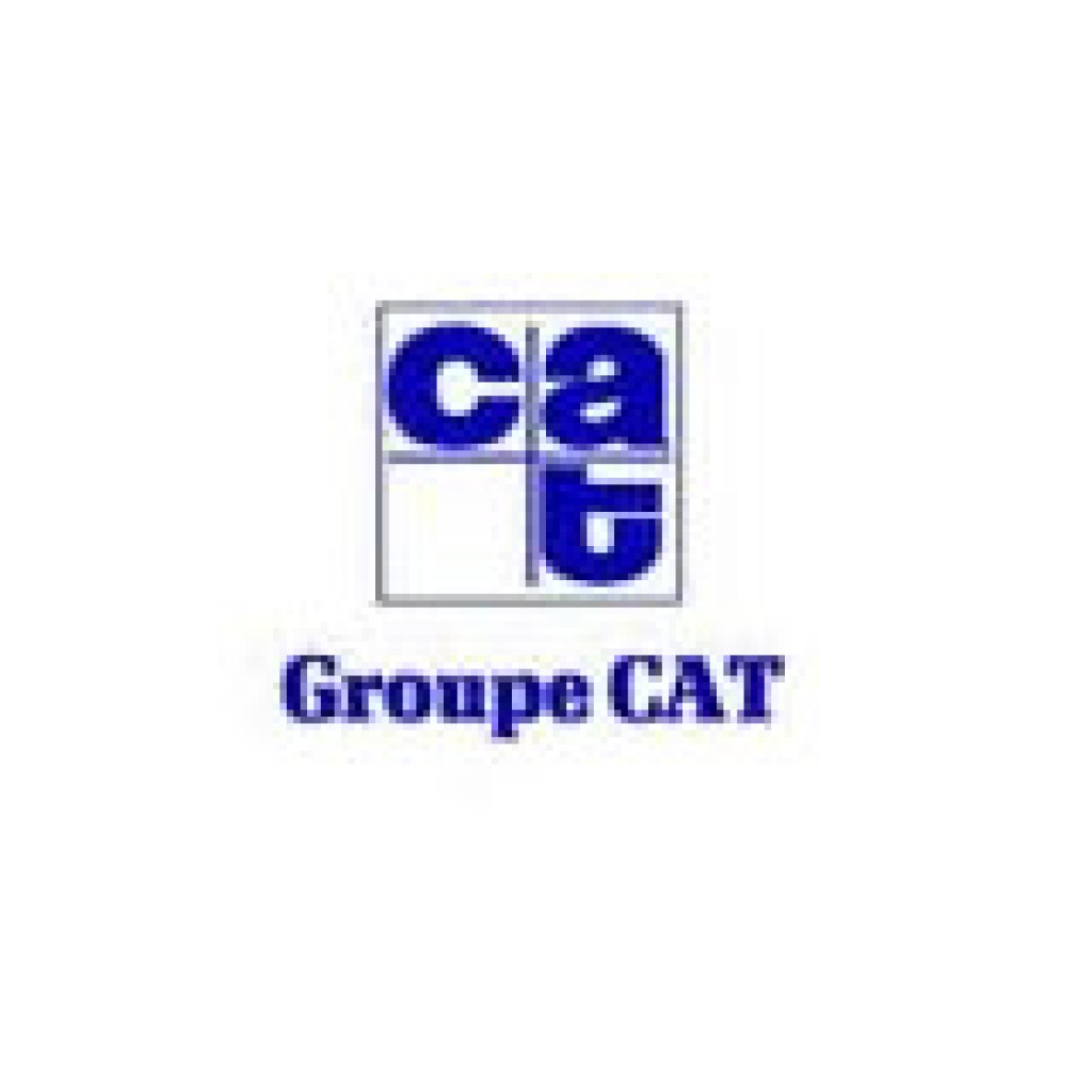 groupe-cat