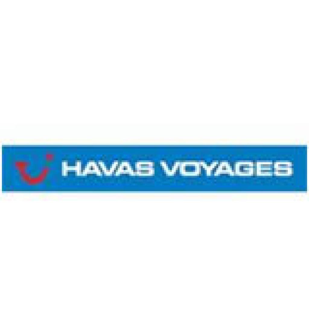 havas-voyage
