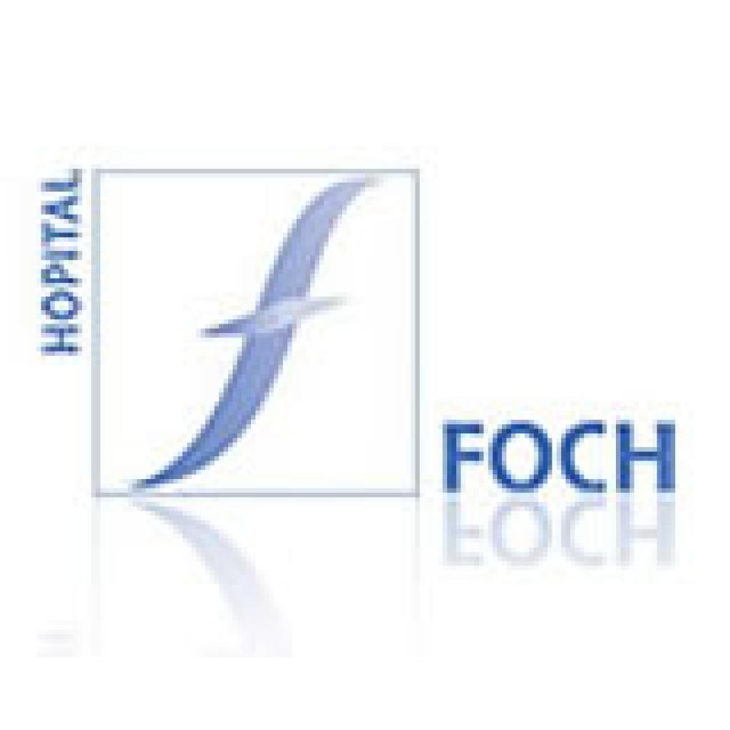 hopital-foch