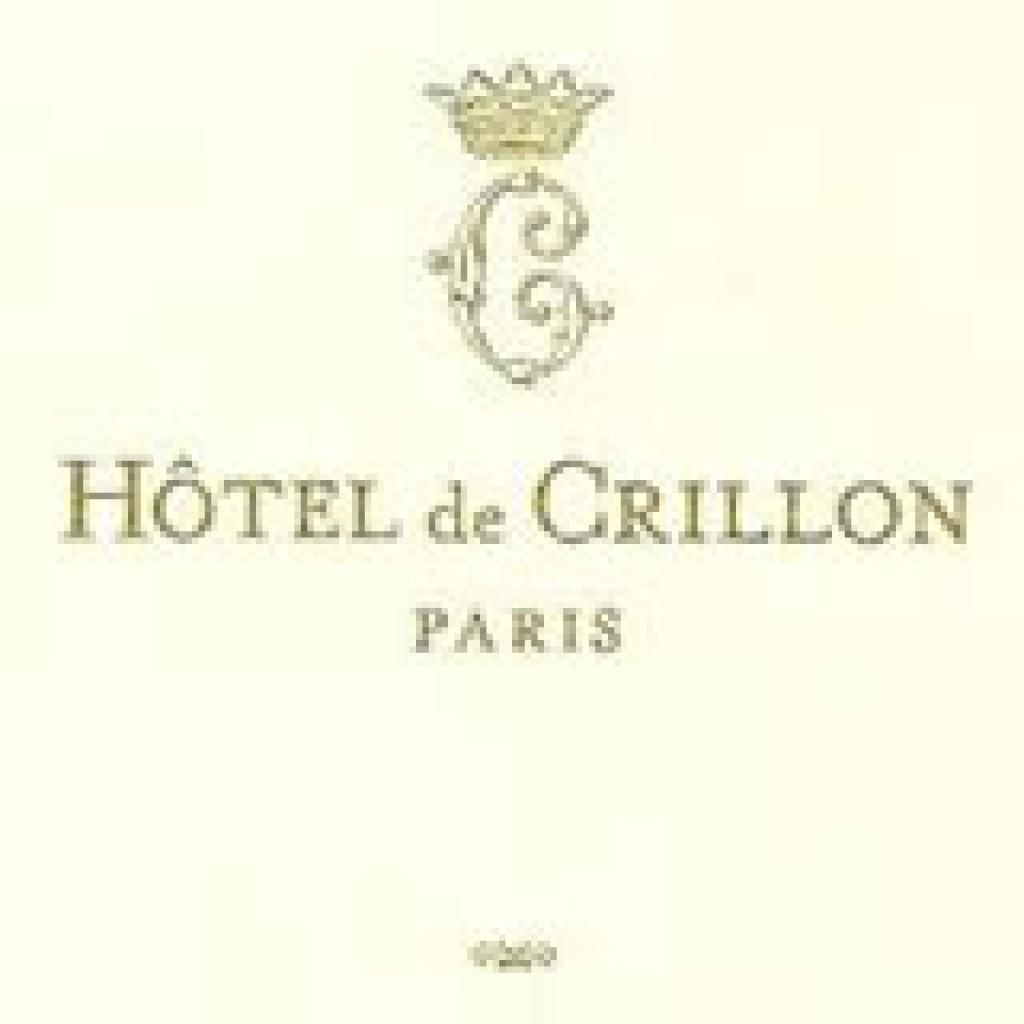 hotel-crillon