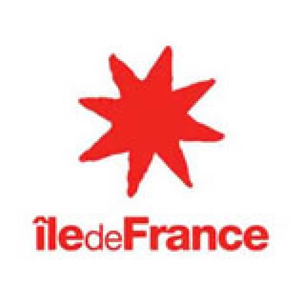 ile-de-france_2