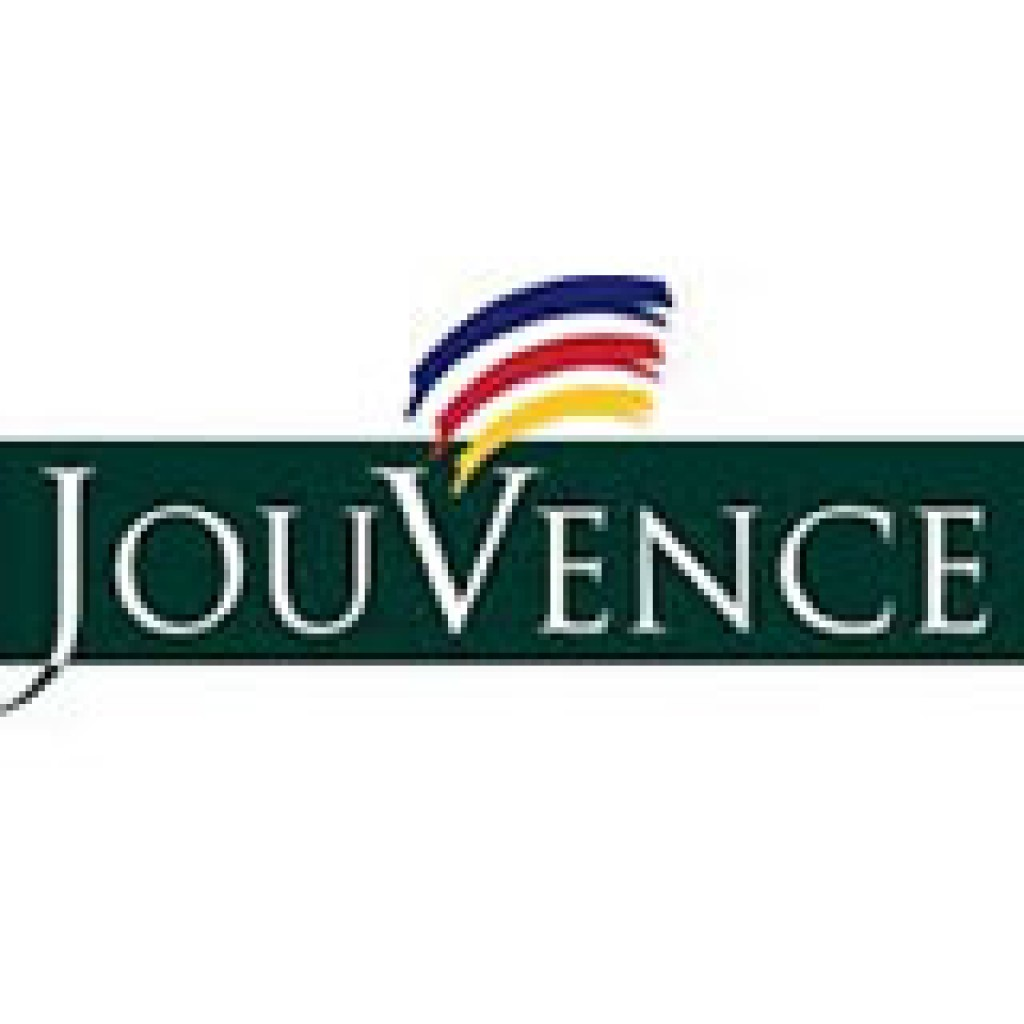 jouveance