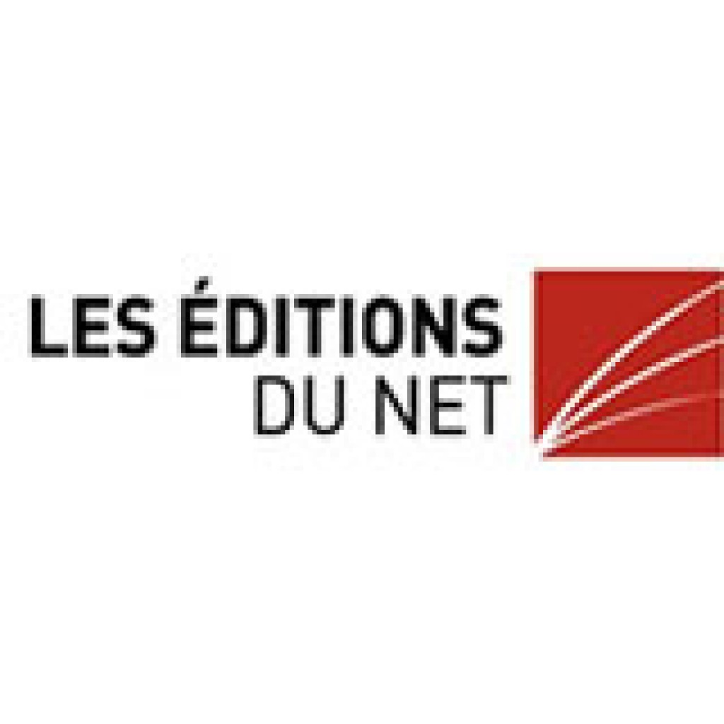 les-editions-du-net