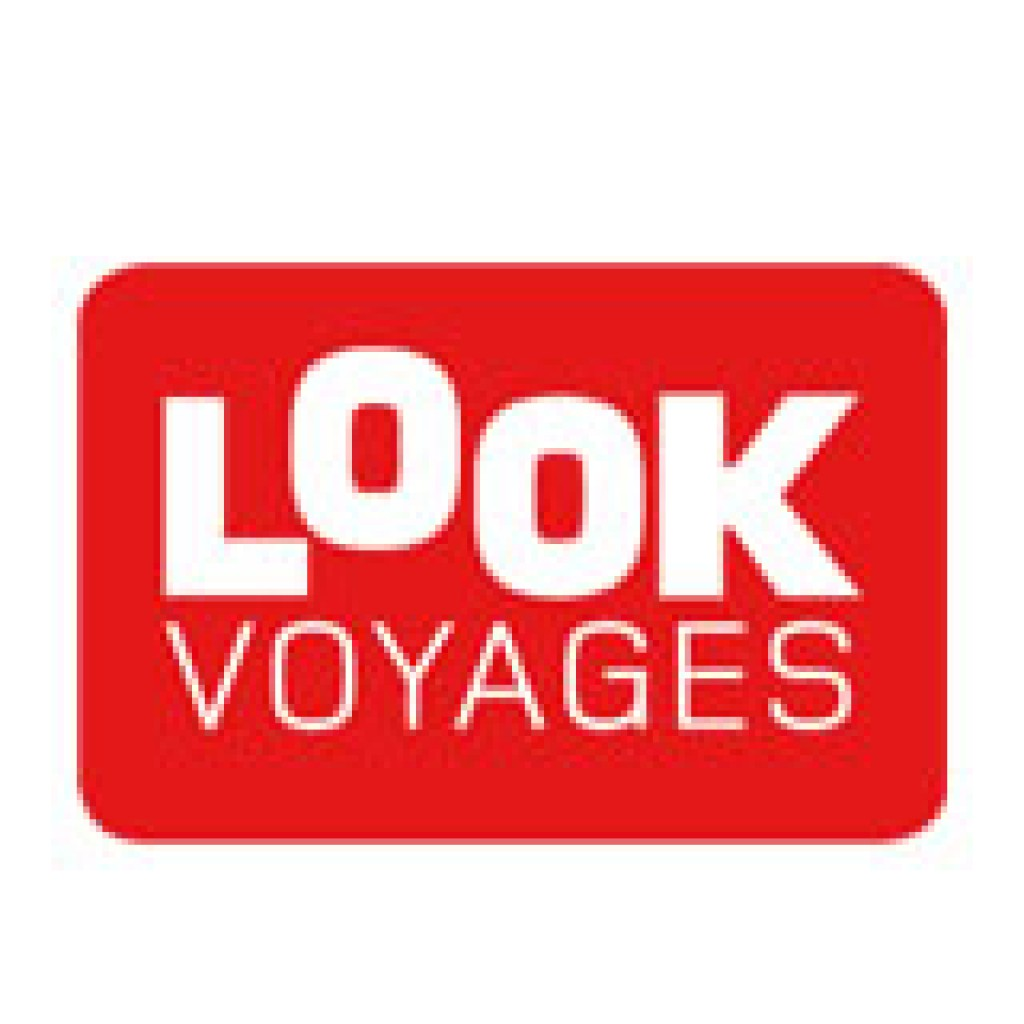 lookvoyages