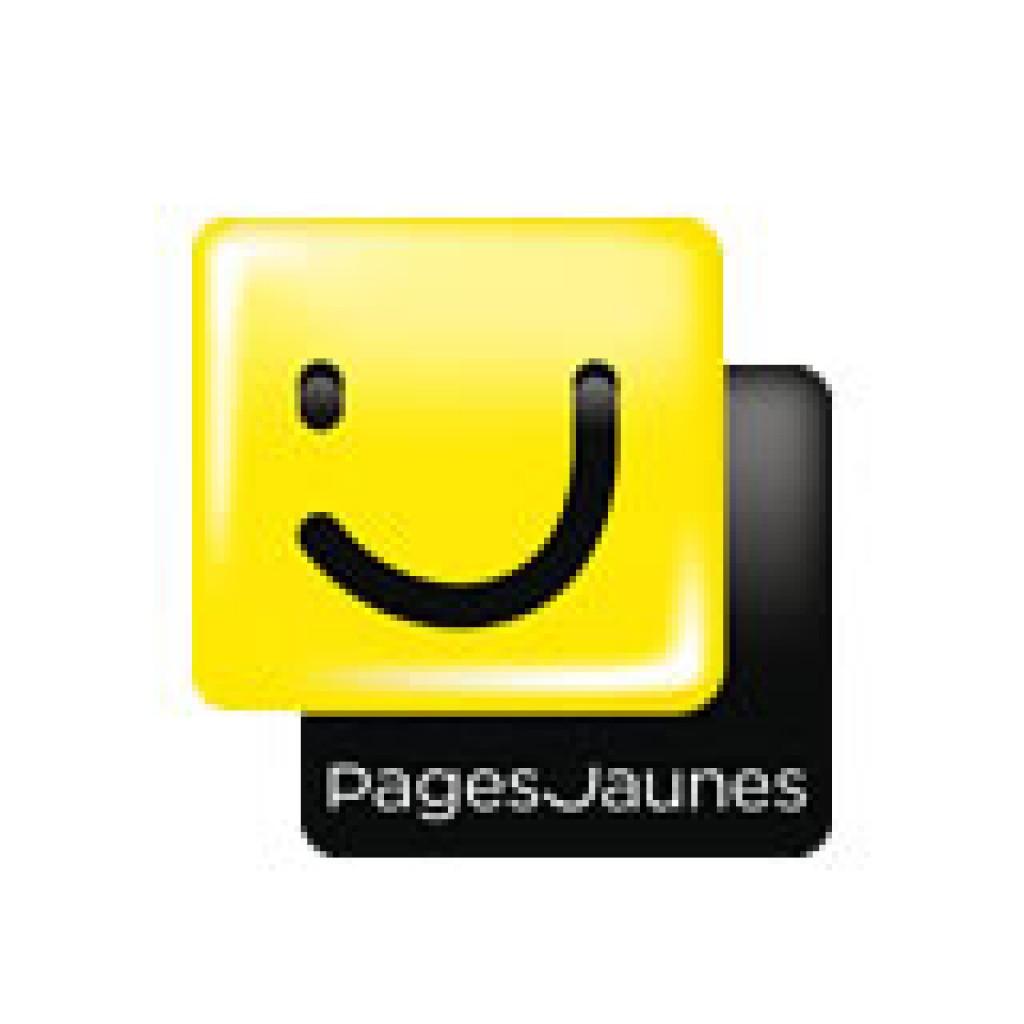 page-jaunes