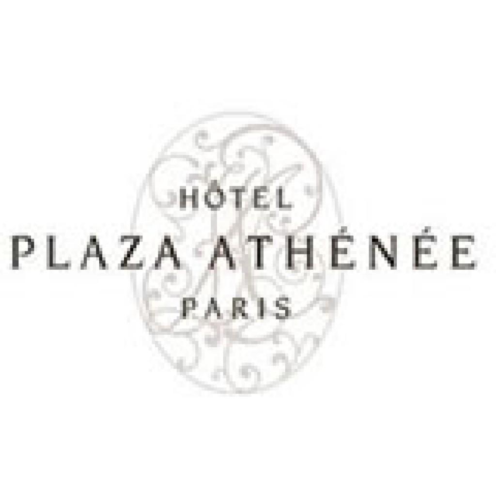 plaza-athene