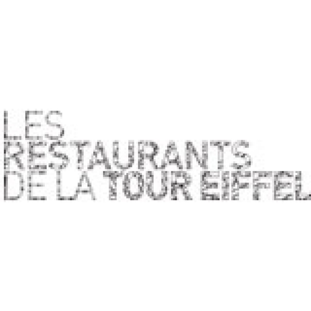 restaurants-de-la-tour-effeil
