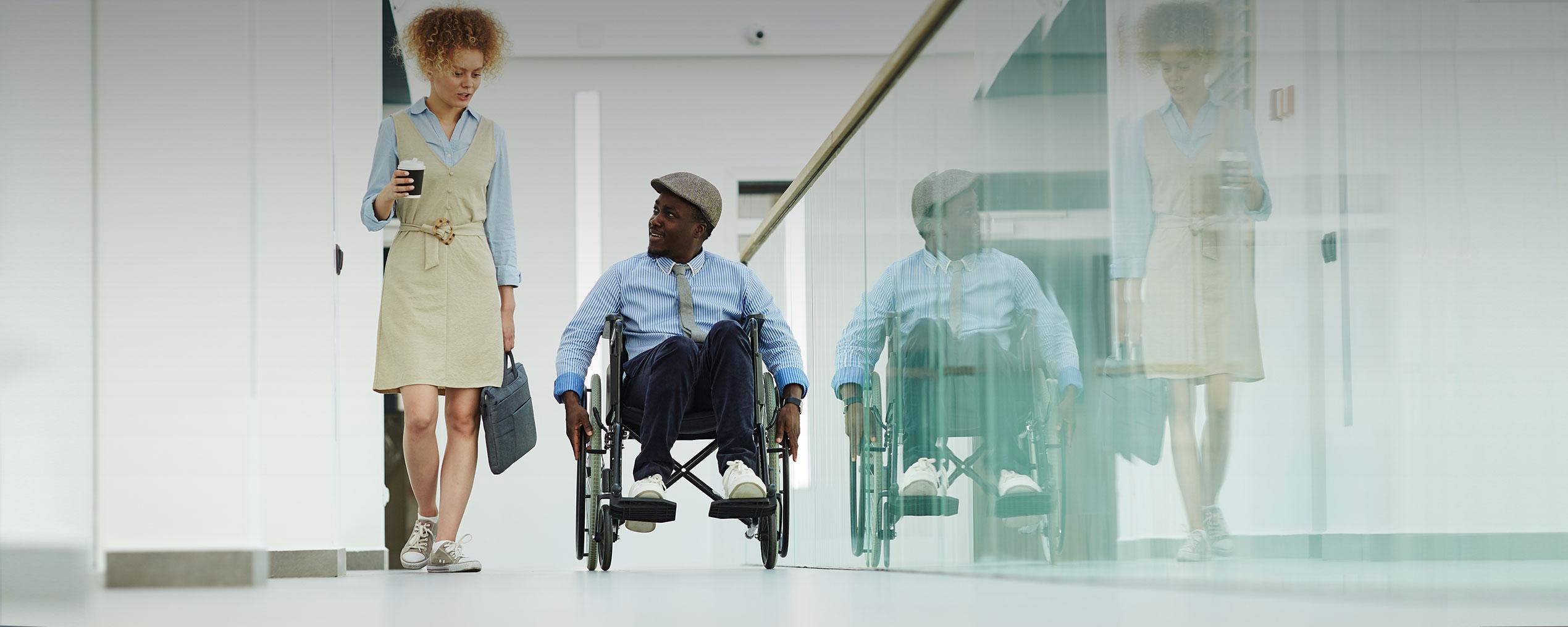 handicap-acore-1
