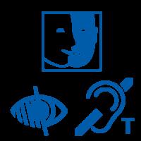 logohandicap_blu