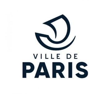 ville-de-paris-1